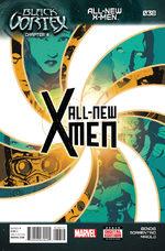 All-New X-Men 38 Comics