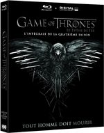 Game of Thrones # 4