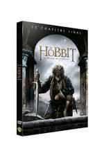Le Hobbit : la Bataille des Cinq Armées 0 Film
