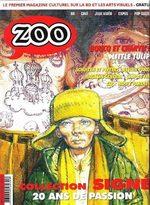 Zoo le mag 55 Magazine
