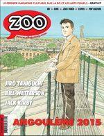 Zoo le mag 56 Magazine