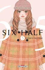 Six Half 5