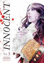 Innocent # 3