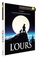 L'ours 0