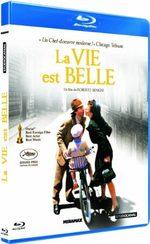 La Vie est belle 0 Film