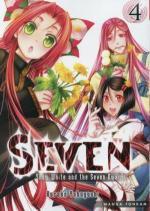 Seven 4