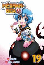 Medaka-Box # 19