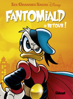 Fantomiald 2