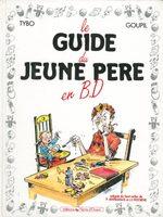 Les guides en BD 1