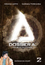 Dossier A. 2