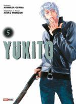Yukito 5