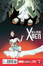 All-New X-Men 37 Comics