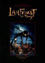 Lanfeust de troy 7