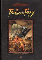 Trolls de Troy 3