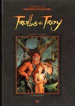 Trolls de Troy 4