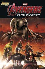 Avengers Hors-Série # 8