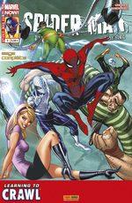 Spider-Man Hors Série # 5