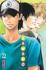 Sawako 22