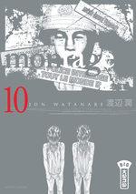 Montage 10
