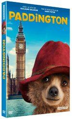 Paddington 0 Film