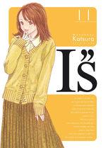 I''s # 11
