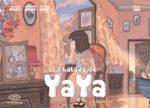 La Balade de Yaya 9