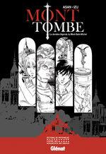 Mont Tombe 1 Global manga