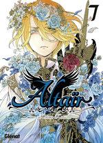 Altaïr # 7