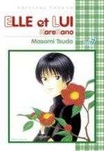 Entre Elle et Lui - Kare Kano # 7