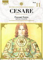 Cesare 11