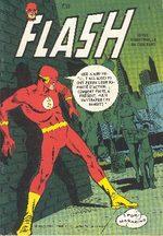 Flash 6