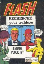 Flash 14