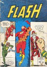 Flash 16