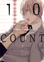 10 count 3