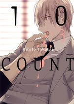 10 count 3 Manga