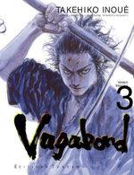Vagabond 3