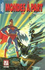 Collection Super Héros 44