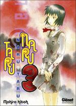 Naru Taru 3