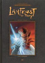 Lanfeust de troy 8