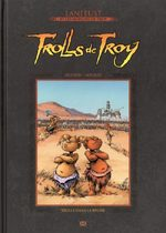 Trolls de Troy 6