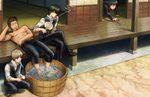 Gintama 2 Série TV animée