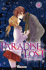Paradise Lost 4