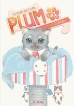 Plum, un amour de chat 7