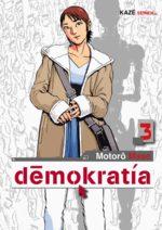 Demokratia 3