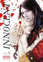 Innocent # 4