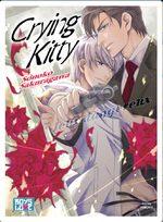 Crying Kitty - Jeux dangereux 0 Manga