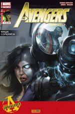 Avengers Hors-Série # 9