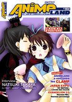 Animeland 154