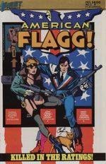 American Flagg 3