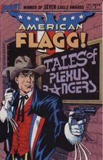 American Flagg 17